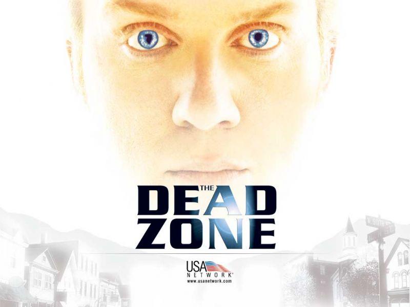 deadzone01.jpg
